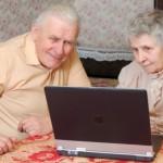 Pokud patříte mezi důchodce a zajímá vás, na jaké peníze máte od státu během důchodu nárok, přečtěte si následující informace.