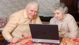 Sociální dávky pro důchodce