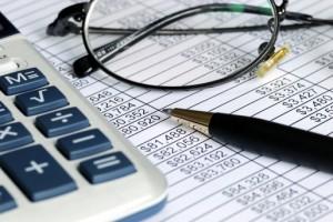 Kalkulačka ošetřovné 2014