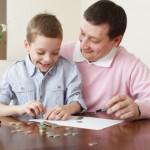 Podívejte se na změny, a co vše musíte splnit, abyste dostali peníze, pokud zůstanete doma s nemocným dítětem nebo jiným členem vaší rodiny