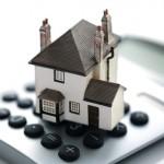 Doplatek na bydlení je jednou ze dvou hlavních dávek poskytovaných v případě hmotné nouze.