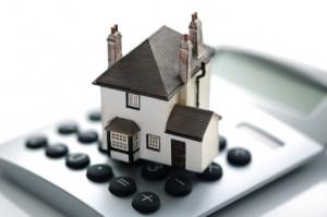 Hmotná nouze – doplatek na bydlení 2017