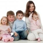 Přídavky na děti jsou jednou ze základních sociálních dávek, kterou slouží především k podpoře rodin s dětmi, které mají nižší příjmy.