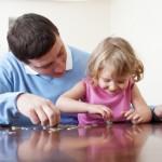 Online kalkulačka přídavky na dítě vám pomůže spočítat, jestli vy a vaše rodina splňujete podmínky získání nároku na příspěvek na dítě