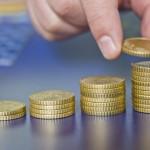 Spočítejte si, jaká by měla být vaše čistá mzda v roce 2014.