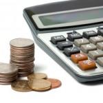 Chcete si spočítat, kolik vám dá stát peněz, pokud přijdete o práci? Naše kalkulačka pro výpočet výše podpory v nezaměstnanosti v roce 2014 vám poskytne odpověď
