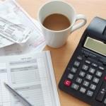 Následující kalkulačka vám pomůže spočítat jaké je vaše životní minimum v roce 2014.