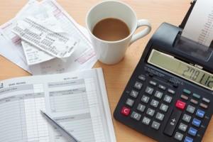 Kalkulačka životní minimum 2014