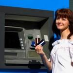 """sKarta, nebo také """"sociální karta"""" či """"karta sociálních systémů"""" bude v roce 2014 končit."""
