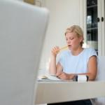 Jaké jsou přesné podmínky nároku na sirotčí důchod, jaká je jeho výše, a jak se o sirotčí důchod žádá