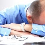 Jaká je nemocenská v roce 2017, a na kolik peněz budete mít nárok během pracovní neschopnost?