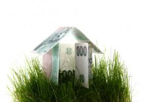 Kalkulačka doplatek na bydlení