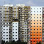 Trvalý pobyt - je k němu opravud potřeba souhlas majitele bytu?