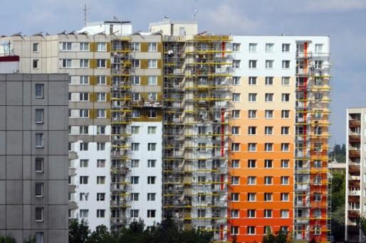 Trvalé bydliště – nájem, podnájem, i bez souhlasu majitele