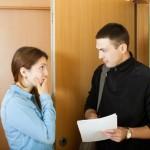 Zákon zakazuje, aby vám zaměstnavatel dal výpověď z pracovního poměru, v době kdy jste na nemocenské.