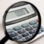 Vdovský nebo vdovecký důchod se běžně vyplácí po dobu jednoho roku od smrti manžela nebo manželky.