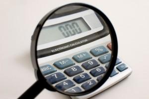 Vdovský a vdovecký důchod 2014 – online kalkulátor