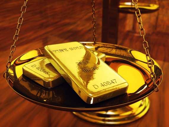 Výhodná půjčka 200.000 Kč s nízkým úrokem