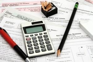 Daňové změny 2015 pro rodiče, důchodce nebo OSVČ