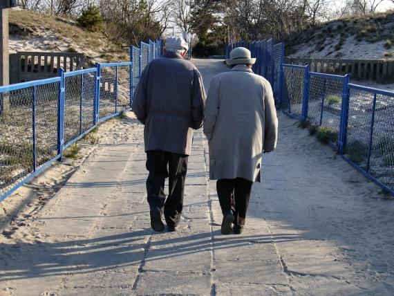 Valorizace důchodů od 1. 1. 2015 – jak se zvýší důchody?